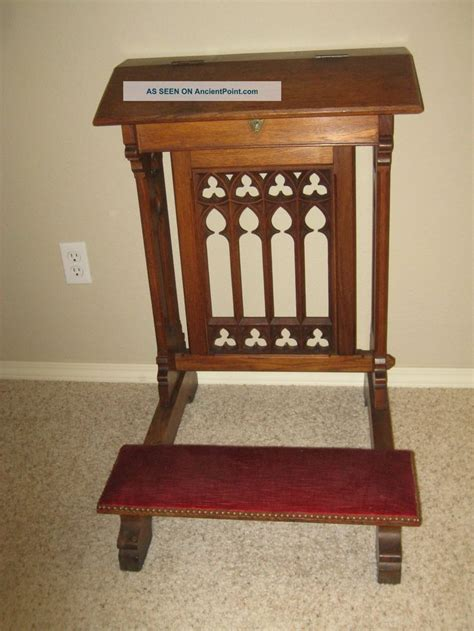 prayer bench for sale 17 best images about prayer on pinterest antiques solid