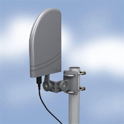 best digital outdoor antenna marathon hdtv distance lified indoor outdoor digital tv