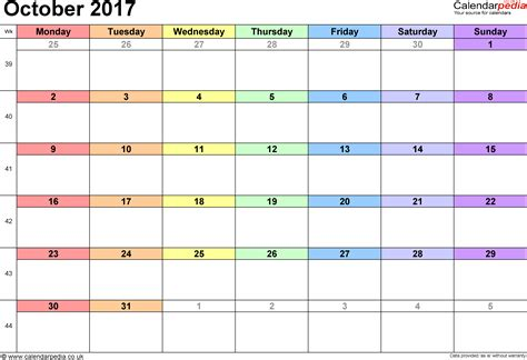 assessment calendar templates assessment calendar templates 9