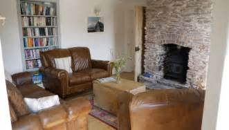 Room Book Preview Coastguards Cottage Self Catering In