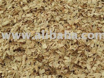 Paper From Woodchips - wood chips paper buy wood chips product on alibaba
