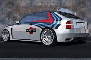 Lancia De T 243 Pico Lancia
