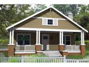 Simple Craftsman House Plans Simple Small House Floor Plans Small Bungalow House Plan