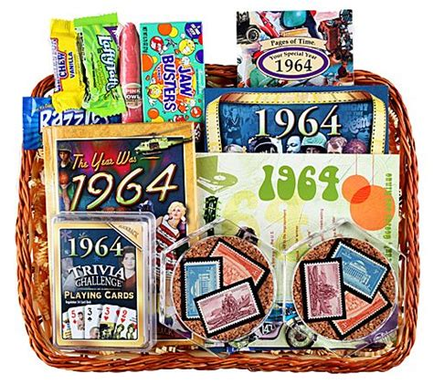 Wedding Anniversary Gift Basket Ideas by Best 25 Anniversary Gift Baskets Ideas On 1st