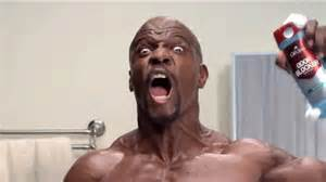 Terry Crews Old Spice Meme - old spice v2 terry crews old spice know your meme