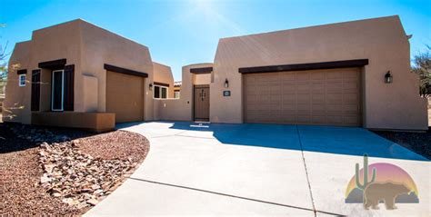 prep finishing care garage floor paint exterior paint the services bear canyon painting contractors 520 546 4100
