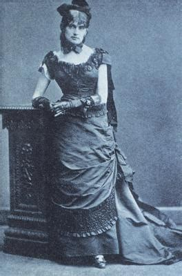 artist biography in french berthe morisot french impressionist painter biography