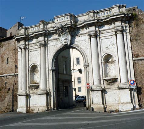 porta portese it mercato di porta portese mercati di roma