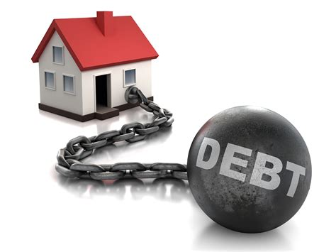 public bank house loan household debt household debt increased 6 6 to 67 6 trillion won last year