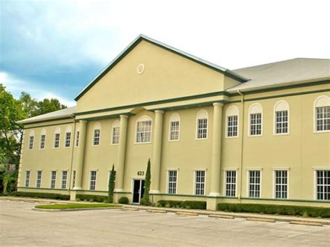 home design center of florida stuart monterey office building located in stuart florida