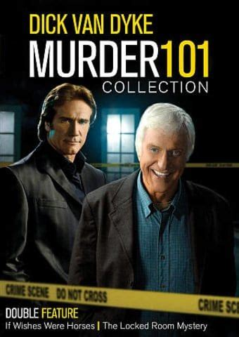 murder 101 locked room mystery murder 101 collection if wishes were horses the locked room mystery dvd 2017 starring