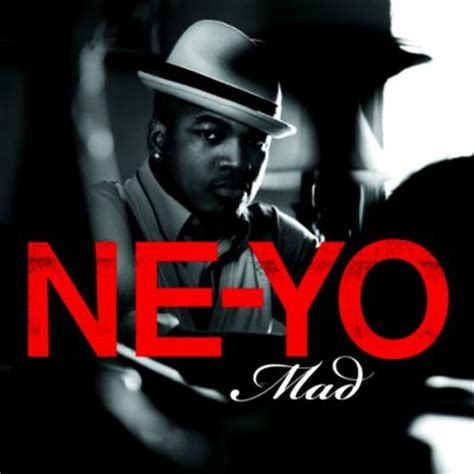 song mp3 mad free mp3 and song lyric for you ne yo mad mp3