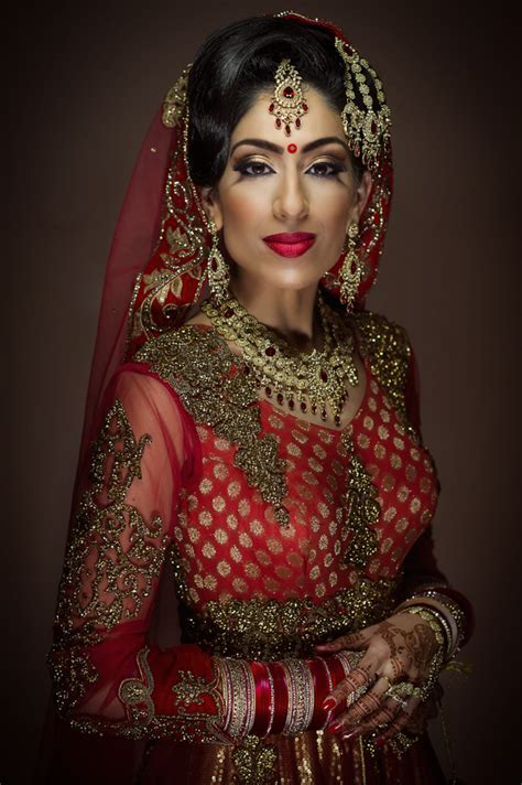 Fine Art Gallery   Didar Virdi   Asian Wedding Photography