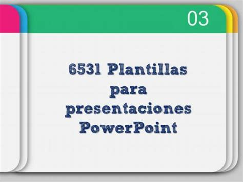 3000 plantillas de powerpoint 3000 plantillas power point ppt gratis para y fondos de