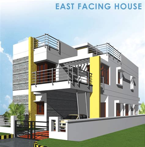 house plans east facing east facing house plans in hyderabad house style ideas