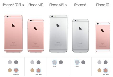 Marble Iphone 7 7s rumour gold to discontinue for iphone 6s when