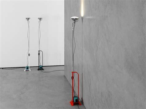 toio floor l replica toio 3d model flos