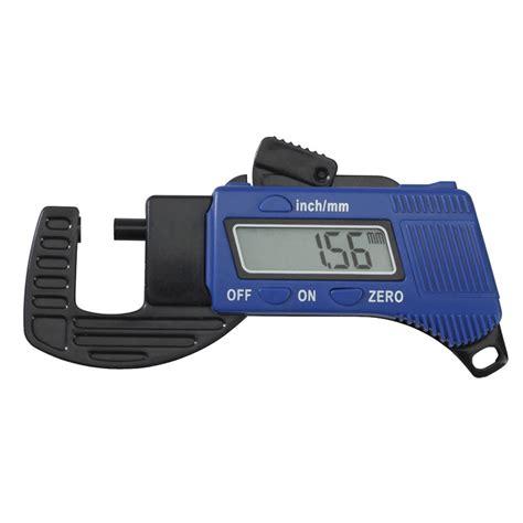 lada leggiante strumento per misurare lilluminazione misuratore di