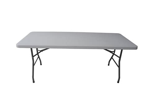trestle table and bench hire 1 8m x 75cm trestle table melbourne table chair hire