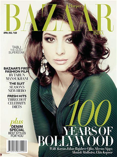 s bazaar india april 2013 187 archive of downloadable pdf magazines