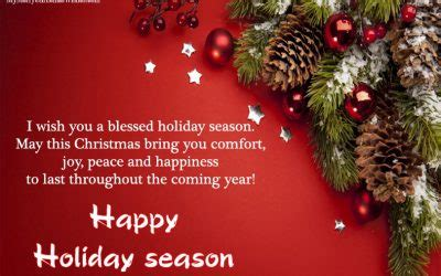 merry christmas wishes  xmas images messages greeting cards