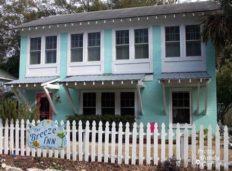 Tybee Island Honeymoon Cottage by 17 Best Ideas About Tybee Island On