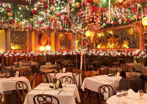 rolfs restaurant photo gallery