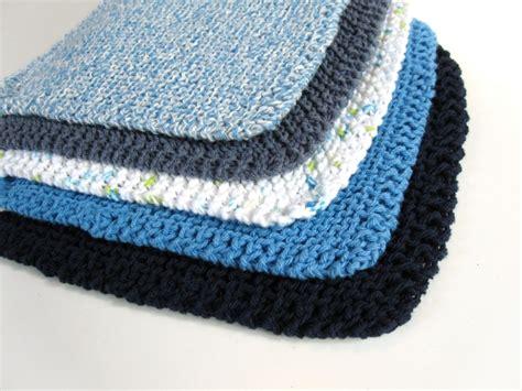 Crochet Pour Torchon by Patron Tricot Torchon