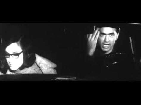 subteranul 1967 youtube