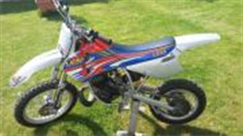 Motorrad Crossmaschine Kaufen by Crossmaschinen Motorradmarkt Gebraucht Kaufen Quoka De