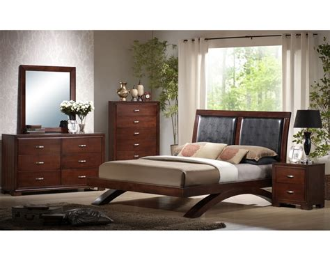raven bedroom set furniture stores kent cheap furniture tacoma lynnwood