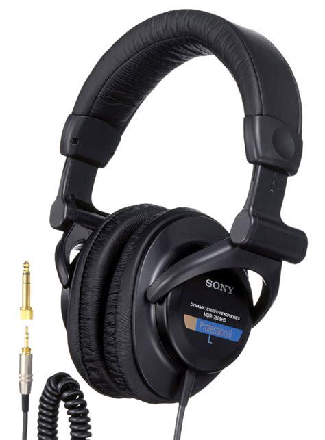 best headphones for studio recording studio headphones