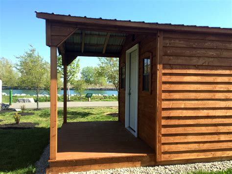 Cabin Rentals Near Buffalo Ny by Wilkeson Pointe Outer Harbor Steps Up Its Buffalo Rising