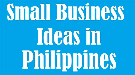 start business from home top 20 easy business ideas to start from home easy