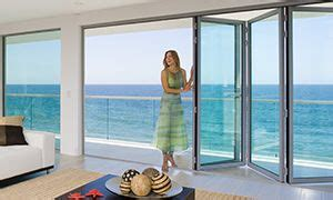 whole wall sliding glass doors 1000 ideas about glass walls on traditional wall clocks kitchen wall tiles and