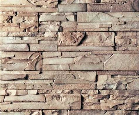 stone pattern wall tiles 20 tips to use modern day stone tiles and enrich your