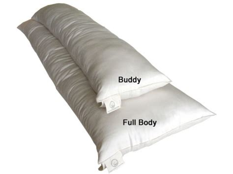 Sleep Buddy Sprei Pineapple Organic Cotton Size budy pillow 1