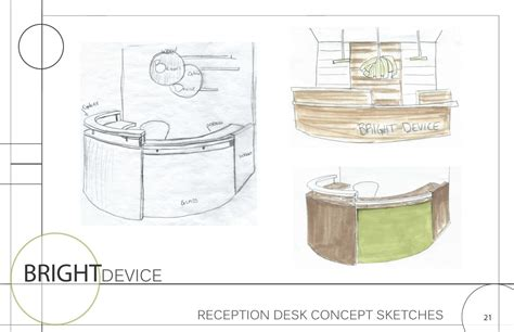 how to make reception desk how to make a reception desk in revit american hwy