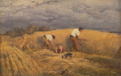 file meerabai painting jpg wikimedia commons file john linnell a finished study for reaping