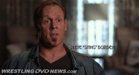 undertaker biography documentary two major wwe dvd projects revealed for 2014 including