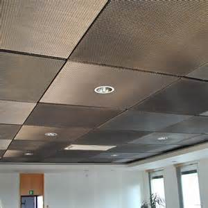 Acoustic Drop Ceiling Tiles The World S Catalog Of Ideas