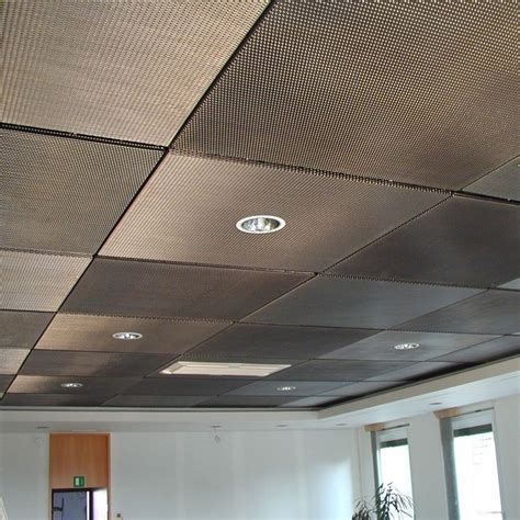 Drop Ceiling Panels by The World S Catalog Of Ideas
