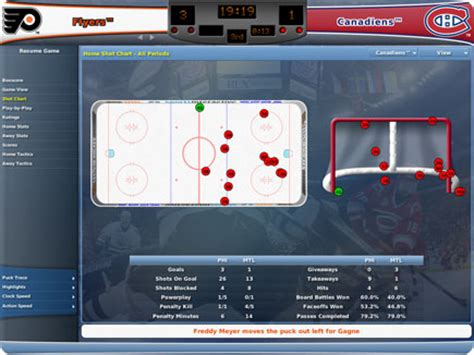 eastside hockey manager 2007 full version download nhl eastside hockey manager free download for windows 10