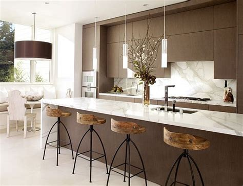 top kitchen countertop materials