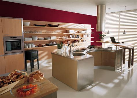 new kitchens and remodeling new kitchen for your lovely home kris allen daily