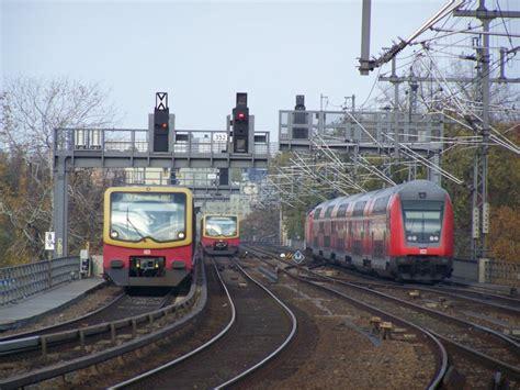 Berlin Zoologischer Garten Nach Potsdam by Zwischen Dem Bahnhof Berlin Zoologischer Garten Und Dem