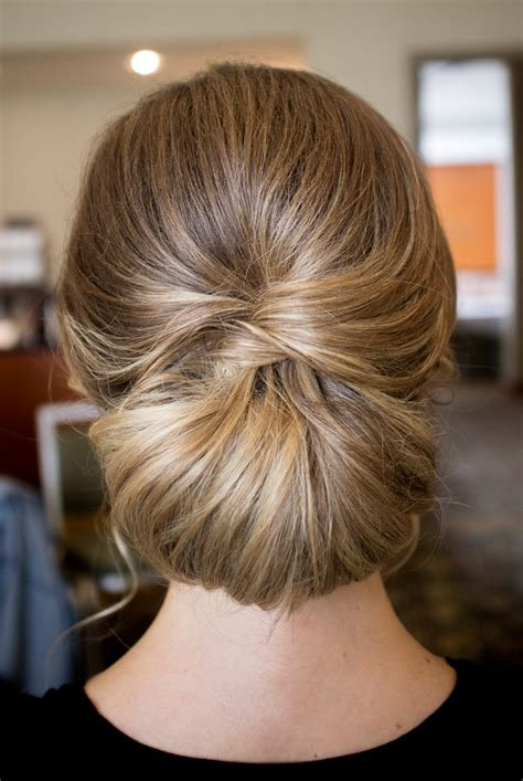 updo hairstyles names updo mania hair and makeup by steph mane interest
