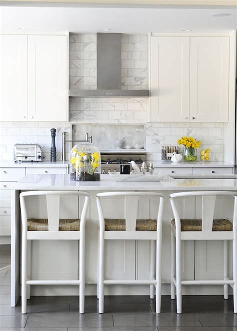 ikea kitchen cabinets contemporary kitchen tracey ayton photography