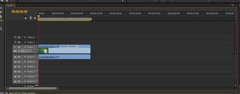 which format to export adobe premiere export mp4 video for youtube vimeo adobe premiere pro