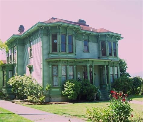 astoria oregon bed and breakfast cool homes for sale astoria oregon on river inn bed and